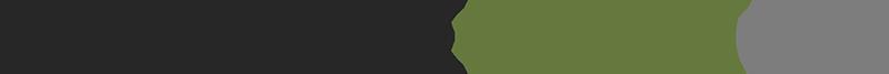 logo-addvantage