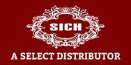 sich-logo2-small1