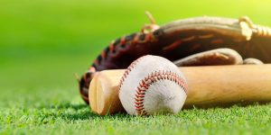 Baseball ADD 505