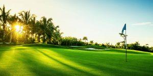 Golfing ADD 502